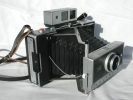 Polaroid 250 Automatic Land Camera $79.95