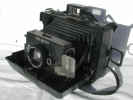 Polaroid EE100 Special Land Camera $29.95