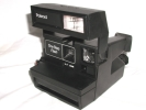 Polaroid One Step Flash $14.95