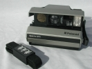 Polaroid Spectra QPS Camera $24.95