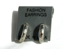 Ear Cuff Post Earrings $4.95