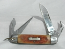 Atco Japan Scout Knife $9.95