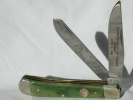 Boker D-Day Commemorative Trapper $75.00
