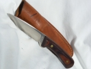 Western Hunting Knife W84 $50.00